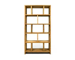 modular bookcase uk bobsrugby com