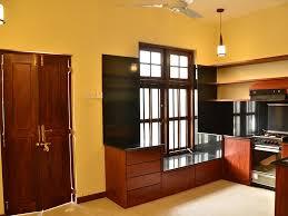 house lighting design in sri lanka guest house dream home piliyandala sri lanka booking com