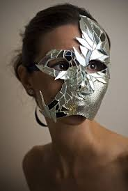 halloween costumes with masquerade masks 88 best masks images on pinterest masks masquerade masks and