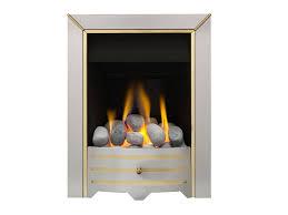 valor siva manual control inset gas fire departments diy at b u0026q