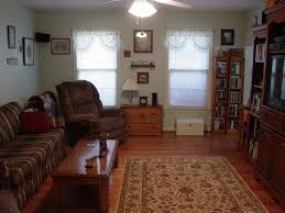 Area Rugs For Family Room Rugs Ideas - Family room rug