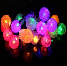 christmas bubble light replacement bulbs bubble light replacement bulbs sale holiday bubble lights bubble