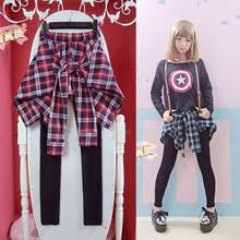 cute dresses with leggings online shopping the world largest cute