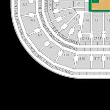td garden seating chart u0026 interactive seat map seatgeek