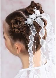 hair decoration childrens hair accessories hairbands tiaras bows bun