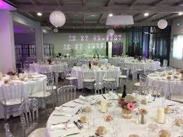 location salle de mariage location de salle pour mariage en vaucluse avignon la bastide