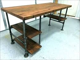 used metal office desk for sale metal office desk metal office desk metal office desk used