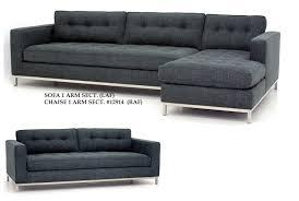 Palliser Miami Sofa Flores Design Manufacturers