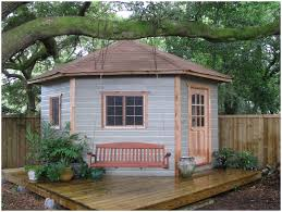 backyards amazing backyard garden shed backyard sets backyard full image for awesome corner shed cabana toronto backyard building pool house 77 garden plans