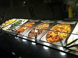Best Lunch Buffet Las Vegas by Las Vegas Seafood Buffet Glendale Restaurant Reviews Phone