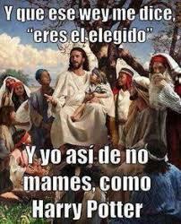 Easter Memes Jesus - we re not serious freaks funny stuff pinterest memes