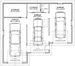 4 car garage size one car garage size garage door sizes car and ground common for one