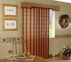 Vertical Blind Valances Olympic Blinds Vertical Blinds Gallery Tacoma Olympia Wa