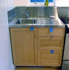 kitchen sink furniture free standing kitchen sink cabinet kitchen sink cabinet