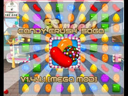 crush saga apk hack crush saga v1 113 0 4 mod apk hack