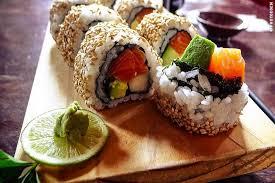 peruvian cuisine peruvian cuisine one of the s best foods landcruising