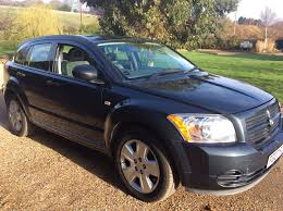 used dodge caliber cars for sale drive24