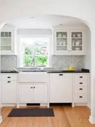 kitchen without backsplash 3 peacock green granite countertops