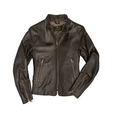 motorcycle outerwear motorcycle cafe racer jacket cockpit usa