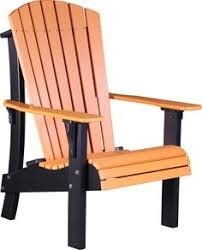 adirondack chair plans the tiffany breeze by woodworking den