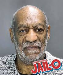 Cosby Memes - bill cosby arrested best funny memes heavy com page 7