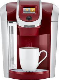 Questions and Answers Keurig Best Buy