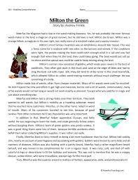 christmas worksheets for sixth grade nicknames for grandparents