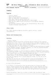 sapnote 0000366914 metadata xml