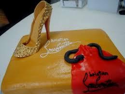 custom birthday cakes near me 7 cake birthday