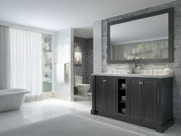 Pottery Barn Mirrors Bathroom by Bathroom Pottery Barn Vanity Mirror Pottery Barn Bathroom