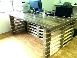 plateau bois bureau plateau bois pour bureau plateau pour bureau plateau bureau images