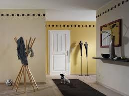 einfache wandgestaltung kreative wandgestaltung mit farbe informalstar on innen designs