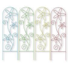 lowes wedding arches 26 best trellis images on garden trellis garden arbor