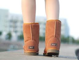 womens boots size 9 cheap factory sale high quality wgg s boots womens