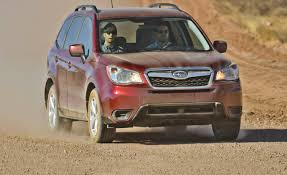 subaru forester touring 2016 2014 subaru forester 2 5 2 0xt turbo first drive u2013 review u2013 car
