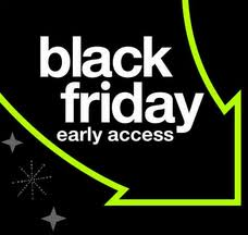 is target doing 6pm black friday target early black friday 10 black friday items on sale