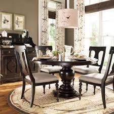 Paula Deen Chairs 932655 Large Jpg V U003d1372088027