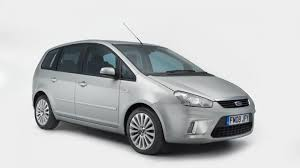 ford focus carbuyer used ford c max buying guide 2003 2010 mk1 carbuyer