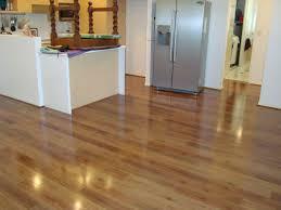 Cheap High Gloss Laminate Flooring Timber Flooring Gold Coast Triple M Flooring