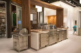 Home Expo Design Center Paramus Nj You Can Experience How The Appliances Work In Every Pirch Showroom