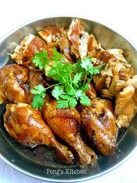 galangal cuisine peng s kitchen galangal chicken