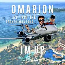 Montana Travel Photo Album images I 39 m up feat kid ink french montana single by omarion jpg