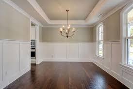 Laminate Flooring Wilmington Nc 1041 Pandion Drive Wilmington Nc 28411 Mls 100032398
