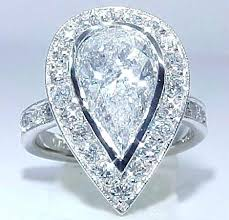 engagement rings for sale blue engagement rings for sale blue
