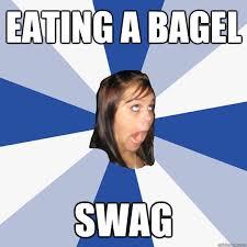 Social Media Meme Definition - swag know your meme