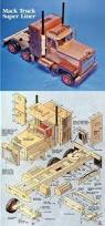 Wooden Toys Plans Free Trucks by Build Diy Free Woodworking Plans Toy Trucks Pdf Plans Wooden Wood