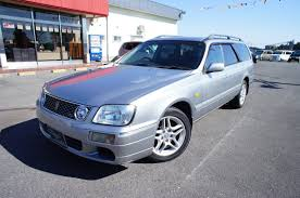 nissan stagea nissan stagea stock list