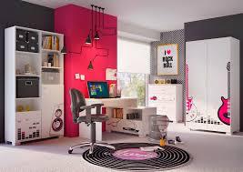 unique elegant modern home coloring ideas