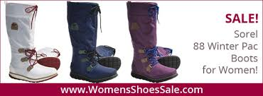 womens sorel boots for sale october 2014 yuboots com