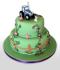 23 best farm house cakes images on pinterest farm cake farm